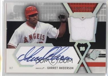 Garret-Anderson.jpg?id=188cf049-0728-40ac-bd6c-623c4e3368cf&size=original&side=front&.jpg