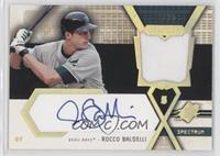 Rocco Baldelli /25