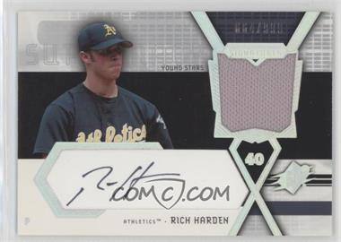 Rich-Harden.jpg?id=d3766614-ca60-4305-9eda-e179b22e6963&size=original&side=front&.jpg