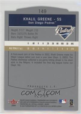 Khalil-Greene.jpg?id=af604872-5cec-4ee4-a3eb-d1cc90825b9e&size=original&side=back&.jpg