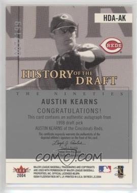 Austin-Kearns.jpg?id=e1ebbe28-d00b-440a-b946-df78867f3fea&size=original&side=back&.jpg