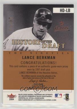 Lance-Berkman.jpg?id=7379e8c6-2abf-4c06-81c1-98577d86acb5&size=original&side=back&.jpg