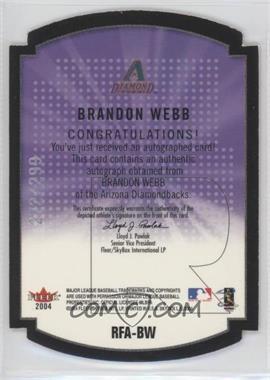 Brandon-Webb.jpg?id=d71c3b91-43ea-4fe5-842f-a1be252eaa06&size=original&side=back&.jpg