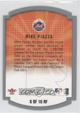 Mike-Piazza.jpg?id=30e74da8-62e4-4d13-8e77-cdb829f7e165&size=original&side=back&.jpg