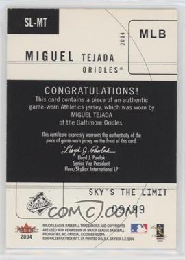 Miguel-Tejada.jpg?id=abe6638a-dfb7-4d93-ba90-5b5e4d11bb06&size=original&side=back&.jpg