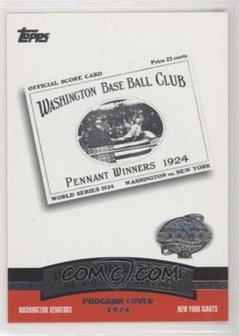 Washington-Senators-Team-New-York-Giants-Team.jpg?id=db35a9c0-6622-4d10-abce-6fd7e24f0e83&size=original&side=front&.jpg