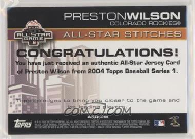 Preston-Wilson.jpg?id=23be1b32-ed19-4b1a-bc6c-9af7a6930dd3&size=original&side=back&.jpg