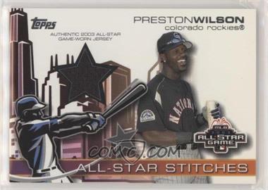 Preston-Wilson.jpg?id=23be1b32-ed19-4b1a-bc6c-9af7a6930dd3&size=original&side=front&.jpg