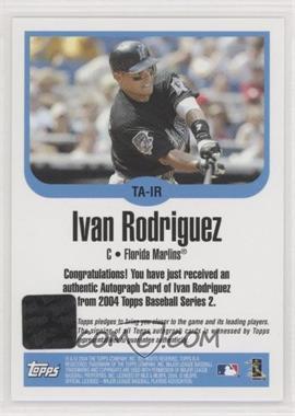 Ivan-Rodriguez.jpg?id=4ac9d955-c14a-4ed1-97f8-8443290729db&size=original&side=back&.jpg