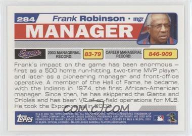 Frank-Robinson.jpg?id=5095003e-911f-43af-8479-8953336e45b8&size=original&side=back&.jpg