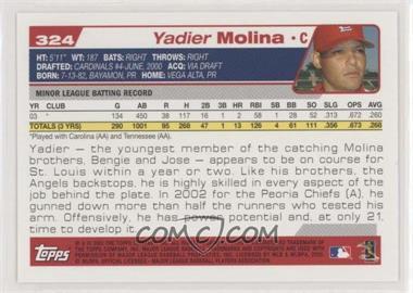 Yadier-Molina.jpg?id=34760d0d-a480-456f-9c63-963dbb79d068&size=original&side=back&.jpg