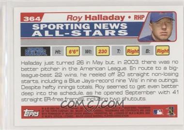 Roy-Halladay.jpg?id=0cb294ee-1fdc-4ed1-884e-1e6d67ca8843&size=original&side=back&.jpg