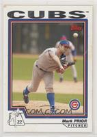 Mark Prior [EX to NM]