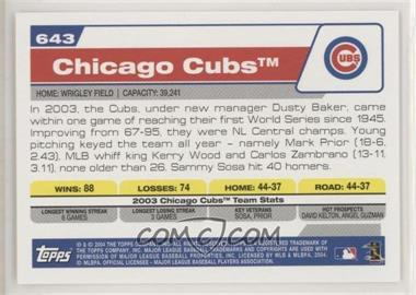 Chicago-Cubs-Team.jpg?id=26f1403f-eaf5-4c3d-a406-bad92305265d&size=original&side=back&.jpg
