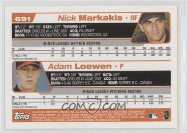 Nick-Markakis-Adam-Loewen.jpg?id=7d406e6f-4072-4d8b-a9f8-0d37079500c5&size=original&side=back&.jpg