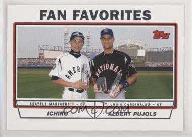 Ichiro-Suzuki-Albert-Pujols.jpg?id=486060ea-c8dd-45c3-ba91-76bbedad3d70&size=original&side=front&.jpg