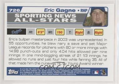Eric-Gagne.jpg?id=305fb4f6-12d0-4192-97f6-609938ada3e3&size=original&side=back&.jpg