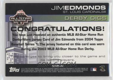 Jim-Edmonds.jpg?id=692af0d8-1297-4932-b6fe-73bfb5b15862&size=original&side=back&.jpg