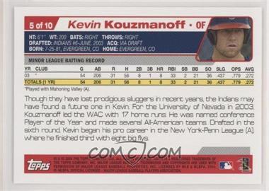 Kevin-Kouzmanoff.jpg?id=615098e9-3880-43a9-bab0-e512b474e6eb&size=original&side=back&.jpg