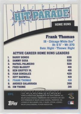Frank-Thomas.jpg?id=8950d74b-75d5-46d5-85a8-9b1db3537ea6&size=original&side=back&.jpg