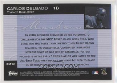 Carlos-Delgado.jpg?id=8d39587b-caea-4c7d-9284-5c9ca05201a3&size=original&side=back&.jpg