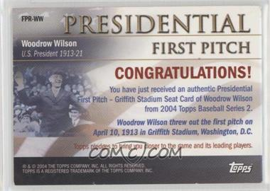 Woodrow-Wilson.jpg?id=45945fbc-bb8b-45d0-9ee2-5ee57ed540eb&size=original&side=back&.jpg