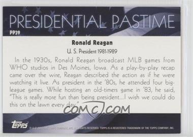 Ronald-Reagan.jpg?id=cb58be40-b75b-4367-ba67-4d0f8b922577&size=original&side=back&.jpg