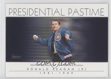 Ronald-Reagan.jpg?id=cb58be40-b75b-4367-ba67-4d0f8b922577&size=original&side=front&.jpg