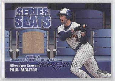 Paul-Molitor.jpg?id=d9537c10-31c3-4452-8753-04cf141cc35c&size=original&side=front&.jpg