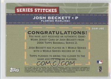 Josh-Beckett.jpg?id=7ae29f1f-7c43-4358-8c6b-e5b10383710c&size=original&side=back&.jpg