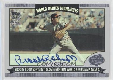 Brooks-Robinson.jpg?id=2f74986a-476d-4337-b31a-b19d7db4d83b&size=original&side=front&.jpg