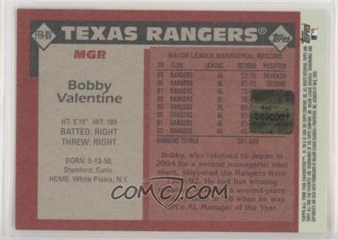 Bobby-Valentine.jpg?id=71289581-90e8-435a-9e38-46ce9c72a19d&size=original&side=back&.jpg
