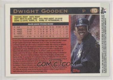 Dwight-Gooden.jpg?id=257b0e12-a01c-43ab-b500-dfcf0e6f76af&size=original&side=back&.jpg