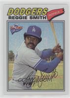 Reggie Smith /299