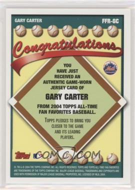 Gary-Carter.jpg?id=e3b12c54-c6ed-4ff8-9c67-c37ba0e6d281&size=original&side=back&.jpg