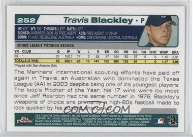 Travis-Blackley.jpg?id=293a0b6f-9c46-4e70-9fcf-276067a68235&size=original&side=back&.jpg