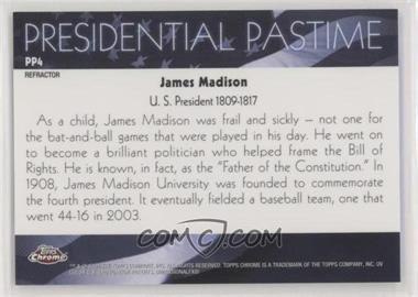 James-Madison.jpg?id=c38fb91b-4f1c-4d7d-a4a6-e82bed0a6f86&size=original&side=back&.jpg