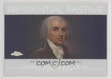 James-Madison.jpg?id=c38fb91b-4f1c-4d7d-a4a6-e82bed0a6f86&size=original&side=front&.jpg