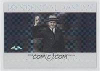 Calvin Coolidge /30
