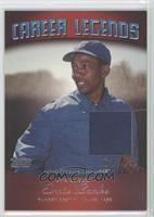 Ernie Banks /71