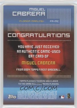 Miguel-Cabrera.jpg?id=5e9eb825-1457-43eb-9168-c73380929496&size=original&side=back&.jpg