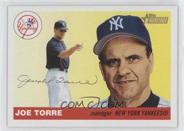 Joe-Torre.jpg?id=76014b91-39c5-4b6b-a8d8-07a70b9fa09f&size=original&side=front&.jpg