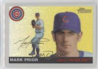 Mark Prior /555