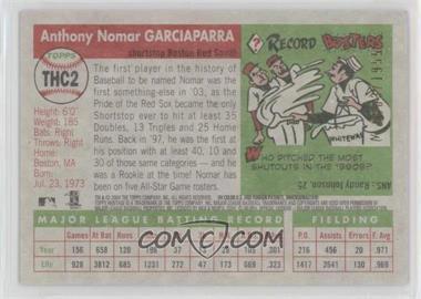 Nomar-Garciaparra.jpg?id=2724acfa-fc11-45c2-bc24-80e635eefb33&size=original&side=back&.jpg