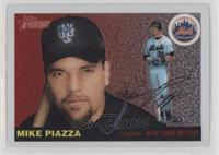 Mike Piazza #/1,955