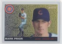 Mark Prior /1955