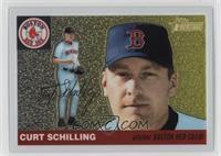 Curt Schilling /1955
