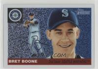 Bret Boone /1955
