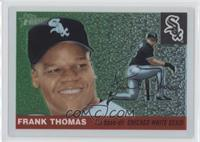 Frank Thomas /1955