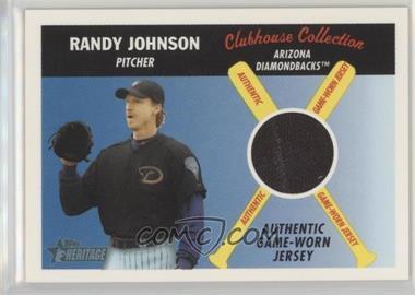 Randy-Johnson.jpg?id=410282b2-1f04-4c18-becb-ec53c121f863&size=original&side=front&.jpg